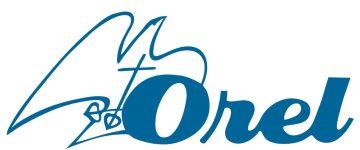 orel_logo